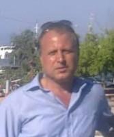 Tamer Uysal